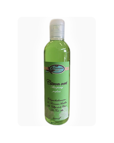 lasavonnerieantillaise-shampoing-citron