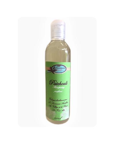 lasavonnerieantillaise-shampoing-patchouli
