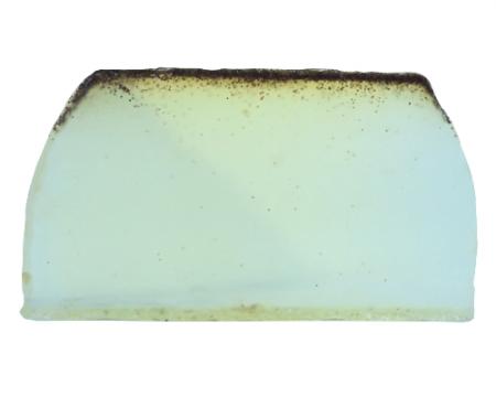 lasavonnerieantillaise-Savon-glycerine-Moringa-exfoliant
