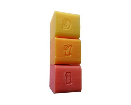 lasavonnerieantillaise-barre-cubes-autre-971